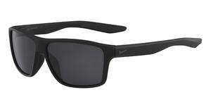 NIKE PREMIER EV1071 Sunglasses