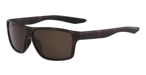 Nike NIKE PREMIER EV1071 Sunglasses