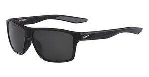 NIKE PREMIER P EV1073 Sunglasses