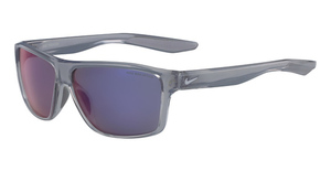 NIKE PREMIER M EV1072 Sunglasses