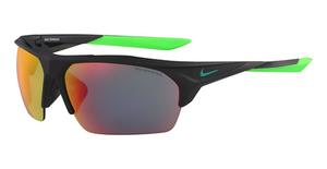 Nike NIKE TERMINUS M EV1031 Sunglasses