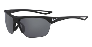 NIKE TRAINER S Sunglasses