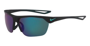 NIKE TRAINER S MIRRORED Sunglasses