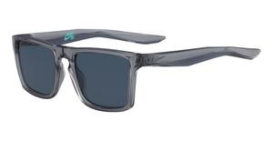 Nike NIKE VERGE EV1059 Sunglasses