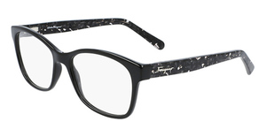 Salvatore Ferragamo SF2797 Eyeglasses