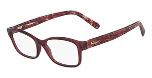 Salvatore Ferragamo SF2798 Eyeglasses