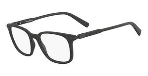 Salvatore Ferragamo SF2800 Eyeglasses