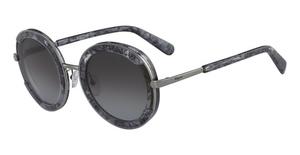 fa88e22d7 Salvatore Ferragamo SF164S Sunglasses