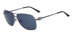Salvatore Ferragamo SF170S Sunglasses