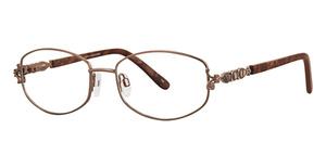 Sophia Loren M286 Eyeglasses