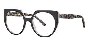 Leon Max 6027 Eyeglasses