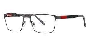 Shaquille O'Neal QD 134M Eyeglasses