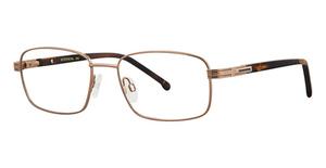 Stetson 346 Eyeglasses
