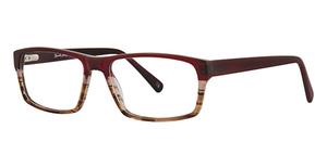Randy Jackson 3039 Eyeglasses