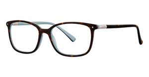 Via Spiga Casimira Eyeglasses