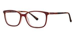 Via Spiga Via Spiga Casimira Eyeglasses