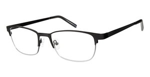 Van Heusen H134 Eyeglasses