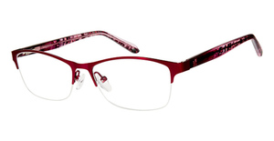 Real Tree Girls Collection G312 Eyeglasses
