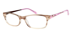 Real Tree Girls Collection G311 Eyeglasses