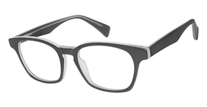 Structure 158 Structure Eyeglasses