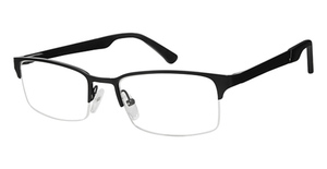 Structure 157 Structure Eyeglasses