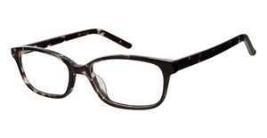 Structure 159 Structure Eyeglasses