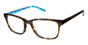 Humphrey's 594033 Eyeglasses