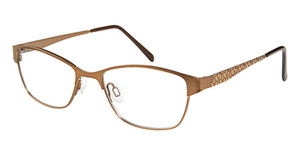 Aristar AR 16379 Brown