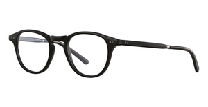 club level designs cld9250 Eyeglasses