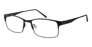Aristar AR 16251 Eyeglasses