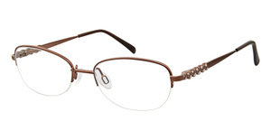 Aristar AR 16380 Brown