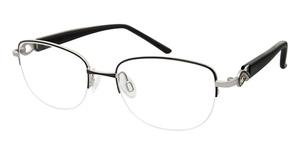 ELLE EL 13447 Eyeglasses