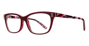 Zimco HB 707 Eyeglasses
