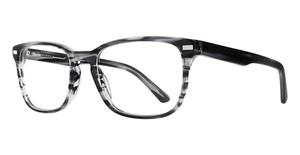 Zimco HB 706 Eyeglasses