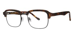 Randy Jackson Limited Edition X134 Eyeglasses