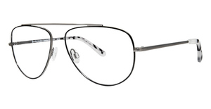 Randy Jackson Limited Edition X132 Eyeglasses