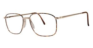 Stetson 347 Eyeglasses