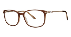 Sophia Loren 1556 Eyeglasses