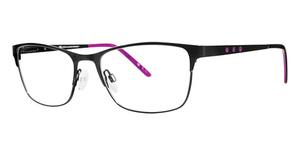 Gloria By Gloria Vanderbilt 4057 Eyeglasses