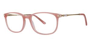 Sophia Loren Sophia Loren 1556 Eyeglasses