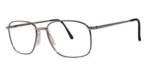 Stetson Stetson 347 Eyeglasses
