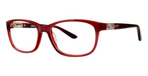 Sophia Loren 1557 Eyeglasses