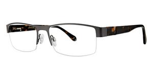 Stetson XL 32 Eyeglasses
