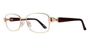 Eight to Eighty Marge Eyeglasses
