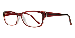 Eight to Eighty Celia Eyeglasses