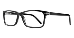Eight to Eighty Troy Eyeglasses