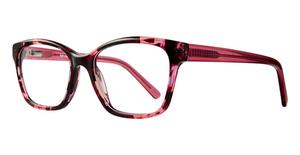 Eight to Eighty Ramona Eyeglasses