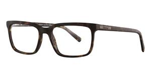 Timberland TB1580 Eyeglasses