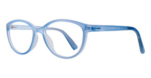 Eight to Eighty LD1023 Eyeglasses