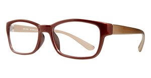 Eight to Eighty York Eyeglasses